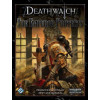 Deathwatch: The Emperor Protects Thumb Nail