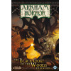 Arkham Horror: Black Goat of the Woods Expansion Thumb Nail