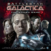 Battlestar Galactica Board Game Thumb Nail