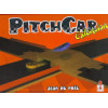 PitchCar Extension Thumb Nail