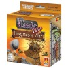 Castle Panic: Engines of War Expansion Thumb Nail