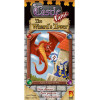 Castle Panic: The Wizard's Tower Expansion Thumb Nail