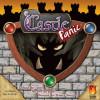 Castle Panic Board Game Thumb Nail