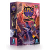 Epic Resort: Villain's Vacation Expansion Thumb Nail