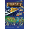 Legacy: Gears of Time Thumb Nail