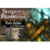 Shadows of Brimstone: Flesh Stalker & Flesh Drones Deluxe Enemy Pack Thumb Nail