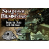 Shadows of Brimstone: Scourge Rats with Rat Nest Enemy Pack Thumb Nail