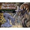 Shadows of Brimstone: Burrower XXL Enemy Pack Thumb Nail