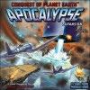 Conquest of Planet Earth: Apocalypse Expansion Thumb Nail