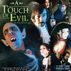 A Touch of Evil: The Supernatural Board Game Thumb Nail