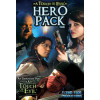 A Touch of Evil: Hero Pack 1 Thumb Nail