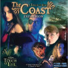 A Touch of Evil: The Coast Expansion Thumb Nail