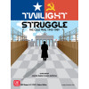 Twilight Struggle Deluxe Edition Thumb Nail