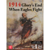 1914: Glory's End / When Eagles Fight Thumb Nail