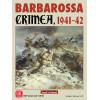 Barbarossa: Crimea Thumb Nail