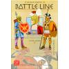 Battle Line Card Game Thumb Nail