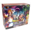 Dragon Ball Super TCG - Galactic Battle - Booster Box Thumb Nail