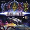 Andromeda Thumb Nail