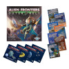 Alien Frontiers Expansions Bundle Thumb Nail