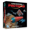 Alien Frontiers: Factions Thumb Nail