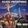 Alien Frontiers Big Box Thumb Nail