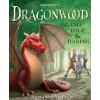 Dragonwood Thumb Nail
