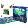 Flashlights & Fireflies Thumb Nail