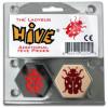 Hive: Ladybug Expansion Thumb Nail