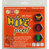 Hive Pocket Thumb Nail