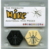 Hive: Mosquito Expansion Thumb Nail