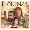 Florenza Thumb Nail