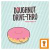 Doughnut Drive-Thru Thumb Nail