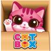 Cat Box Thumb Nail