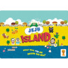 Jeju Island Thumb Nail