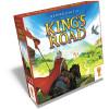 King's Road Thumb Nail