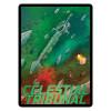 Sentinels of the Multiverse: Celestial Tribunal Mini Expansion Thumb Nail
