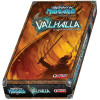 Champions of Midgard: Valhalla Expansion Thumb Nail