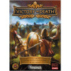Quartermaster General: Victory or Death Thumb Nail