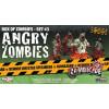 Zombicide: Angry Zombies Thumb Nail