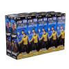 Star Trek HeroClix Away Team: The Original Series Booster Brick Thumb Nail