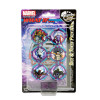 Marvel HeroClix: What If? 15th Anniversary Dice and Token Pack Thumb Nail