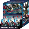 Marvel HeroClix: Thor: Ragnarok Movie - Gravity Feed Display Thumb Nail