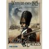 Waterloo 1815: Fallen Eagles Thumb Nail