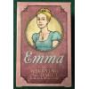 Marrying Mr. Darcy: Emma Expansion Thumb Nail