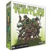 Teenage Mutant Ninja Turtles: Shadows of the Past Thumb Nail