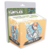 TMNT Shadows of the Past: April O`Neil Hero Pack Expansion Thumb Nail