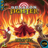 Dungeon Fighter: Fire at Will Expansion Thumb Nail