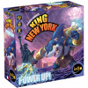 King of New York: Power Up! Expansion Thumb Nail