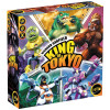 King of Tokyo Second Edition Thumb Nail