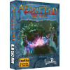 Aeon's End: The Void Expansion (Second Edition) Thumb Nail